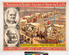 The_Barnum__Bailey_greatest_show_on_earth__the_worlds_grandest_largest_best_amusement_institution(JayTLast-Collection-Huntington-Digital-Library)