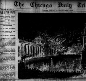 Chicago-Tribune---fire-1-9-1894